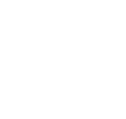 Official Families of WWII Veterans logo